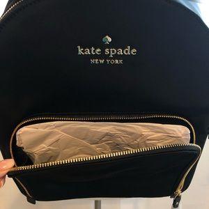 kate spade Bags - NWT Kate Spade